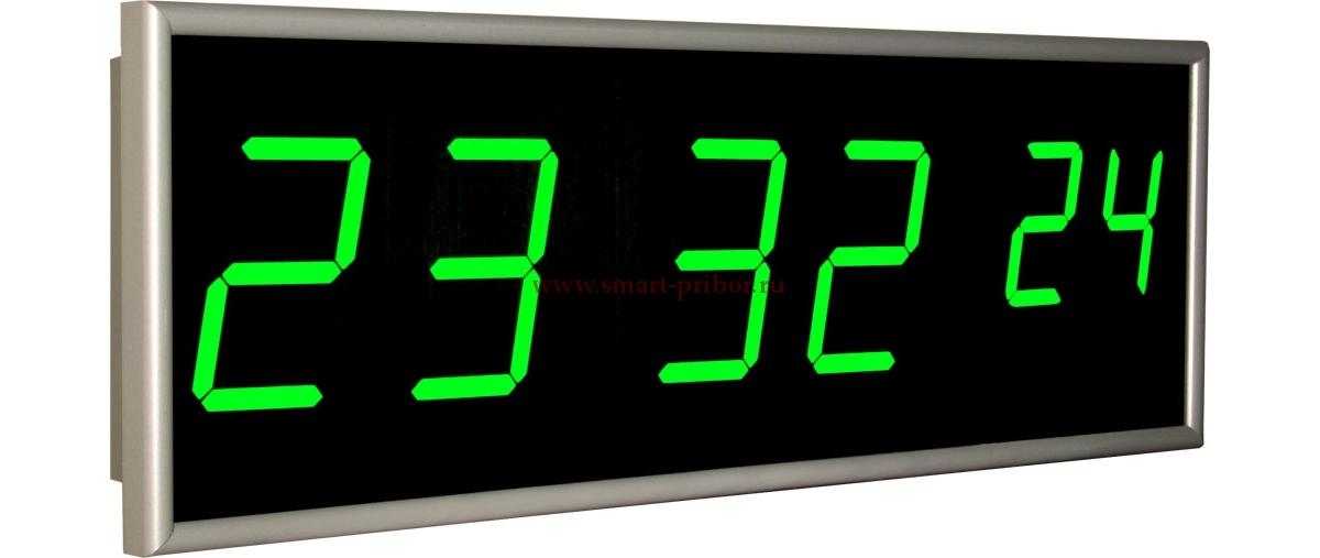 Ремонт настенных электронных часов в москве